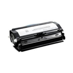 TONER NERO DELL 3330dn U902RP976R ST. CAPACITA RERURN PROGRAM