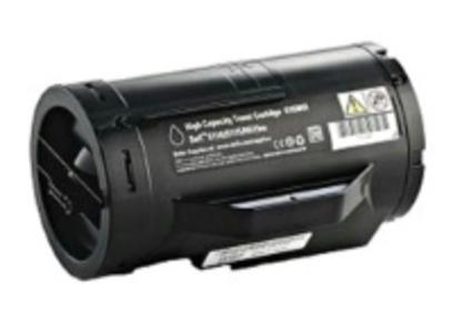 TONER NERO Dell S2810/S2815/H815 Series 6,000pag