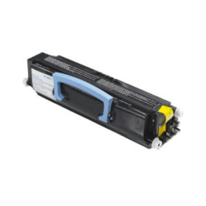 TONER NERO RETURN PROGRAM DELL 1720 ALTA CAPACITA'