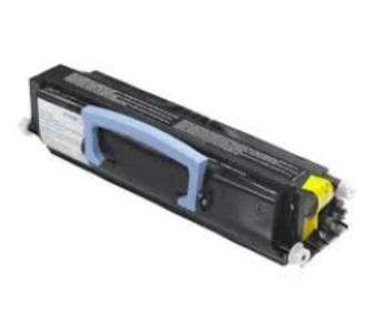 TONER NERO RETURN PROGRAM DELL 1720 CAPACITA' STANDARD