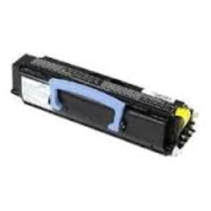 TONER NERO USE  RETURN DELL 1700  1700n J3815 CAPACITA STANDARD