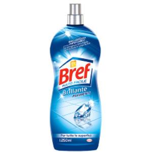BREF BRILLANTE PAVIMENTI 1250ML