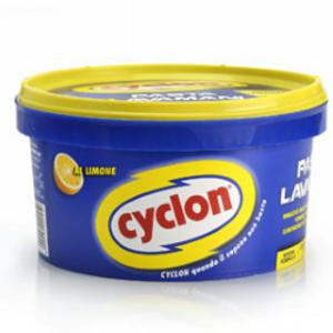 CYCLON PASTA LIMONE 500g