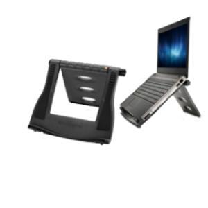 SUPPORTO NOTEBOOK SmartFit® Easy Riser KENSINGTON
