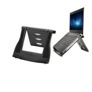 SUPPORTO NOTEBOOK SmartFit® Easy Riser KENSINGTON