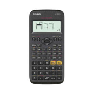 CALCOLATRICE SCIENTIFICA CASIO FX-350EX