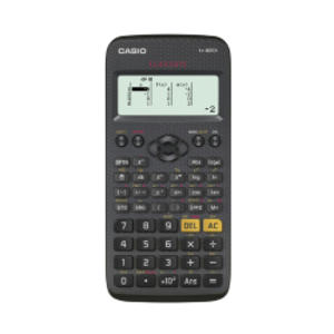 CALCOLATRICE SCIENTIFICA CASIO FX-82EX
