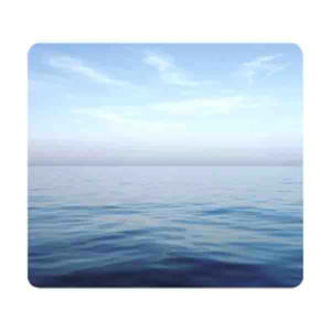 MOUSEPAD OCEANO ecologici Earth Series™ Fellowes