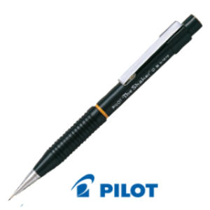 PORTAMINE 0.5MM THE SHAKER H-1010 PILOT