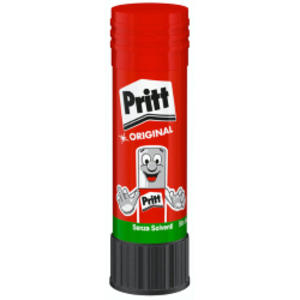 COLLA PRITT STICK 22GR