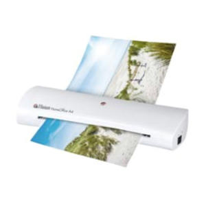 PLASTIFICATRICE HomeOffice PL 250-L A4 TiTanium