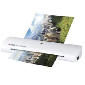 PLASTIFICATRICE HomeOffice PL 350-L A3 TiTanium