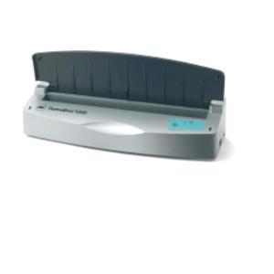 RILEGATRICE TERMICA T200 GBC