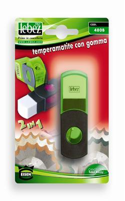TEMPERAMATITE 2IN1 BLISTER