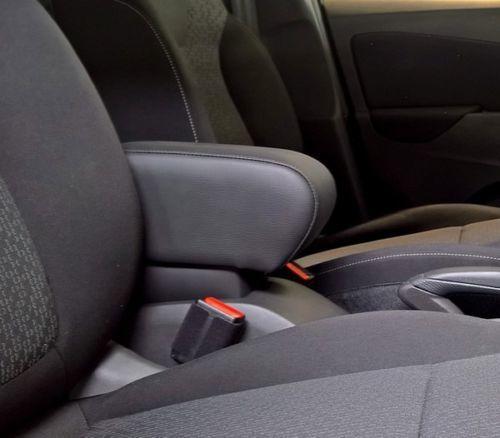 Mittelarmlehne für Opel Crossland X