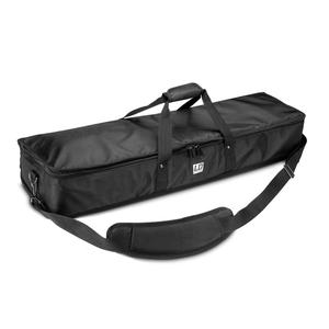 LD Systems MAUI 28 SAT BAG