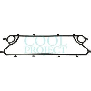 Gasket for Fiorini Plate Heat Exchanger