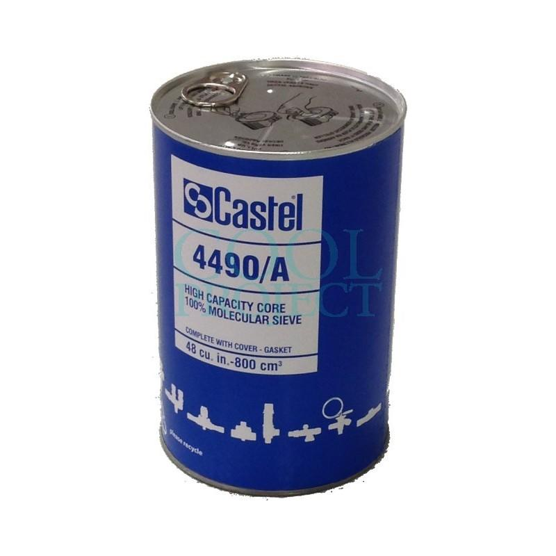 Filter cartridge CASTEL 4490/AA