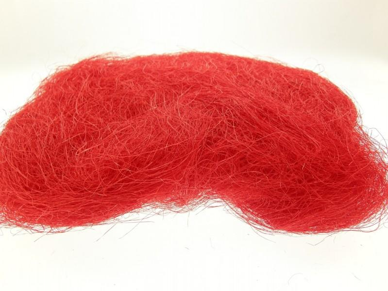 SISAL ROSSO