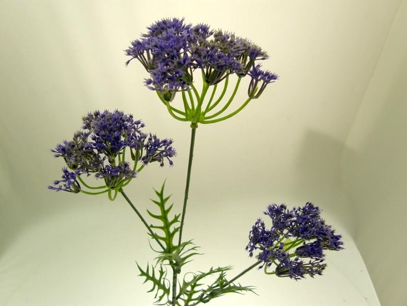 ACHILLEA SPRAY X 3 - LAVANDER
