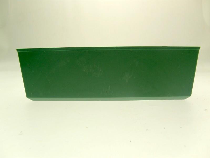 VASCHETTA 2000 GREEN