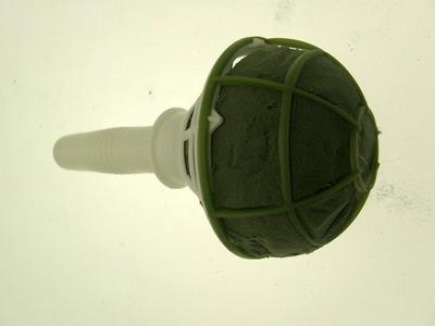 MICROFONO DOBLE