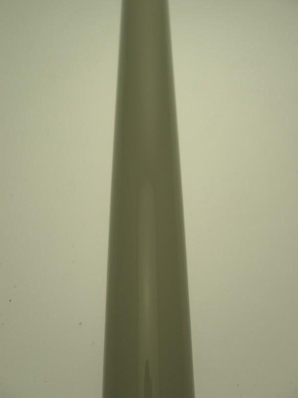 BOBINA CARTA GRIGIO CHIARO DECORATIVA CM 100 X 50 MT