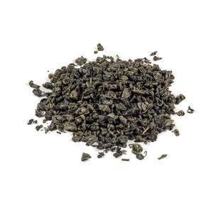 Tè Verde Gunpowder - sfuso