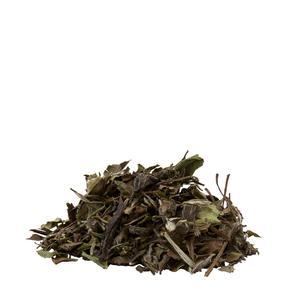 Tè Bianco Pai Mu Tan - sfuso