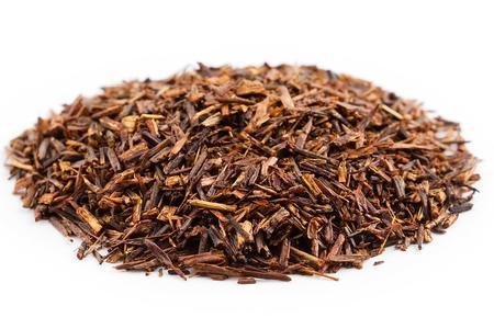 Tè Rooibos Original (Sud Africa) - sfuso