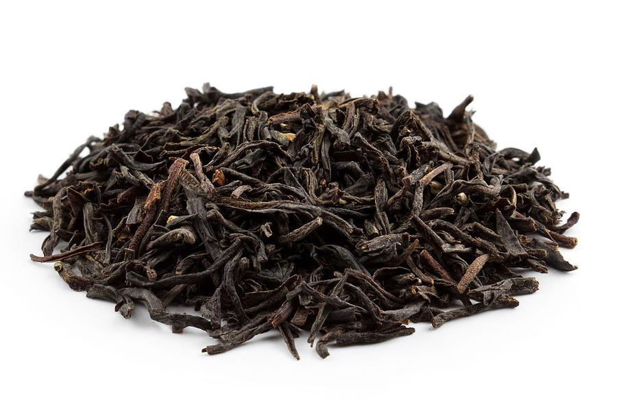 Tè Assam- sfuso