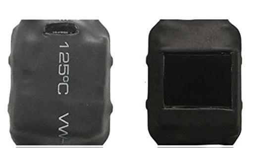 Registratore vocale HD - Mini VOX