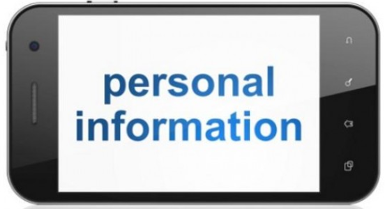 Ricerca SpyPhone e Software Spia - Richiesta Preventivo