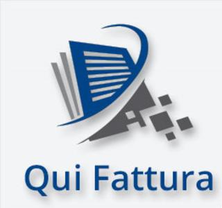 """Programma fatturazione in cloud Buffetti """"Qui Fattura"""""""