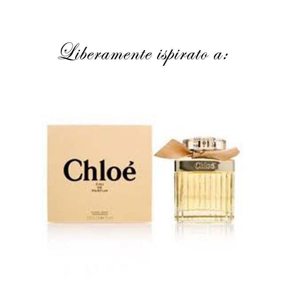 Verset Parfums Coquette