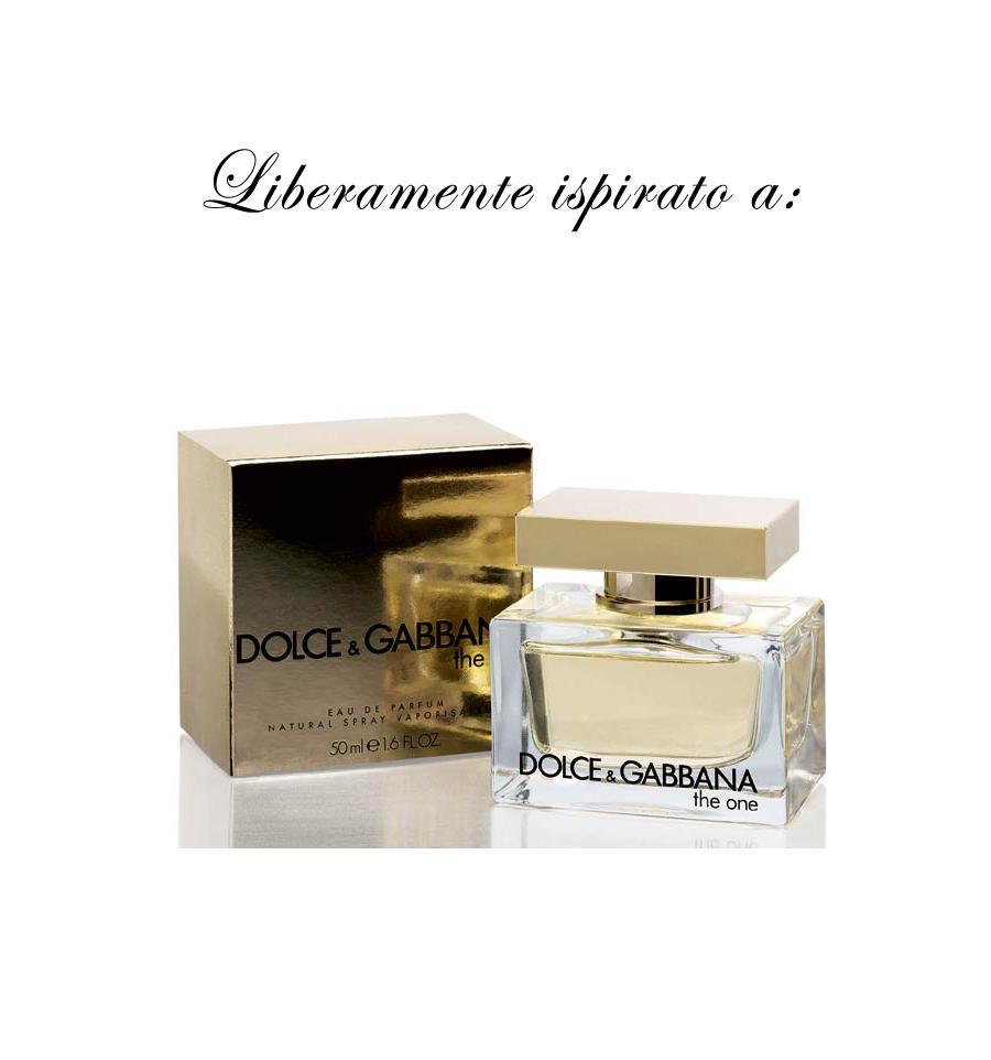 Verset Parfums Claudia