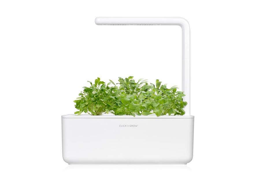 Smart Garden 3 bianco