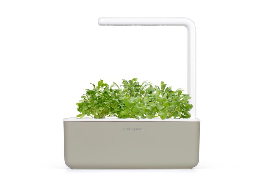 Smart Garden 3 beige