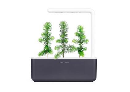Smart Garden 3 grigio