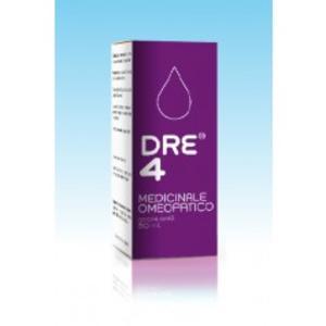 IGEAKOS DRE® 4 Gocce Orali 50 ml