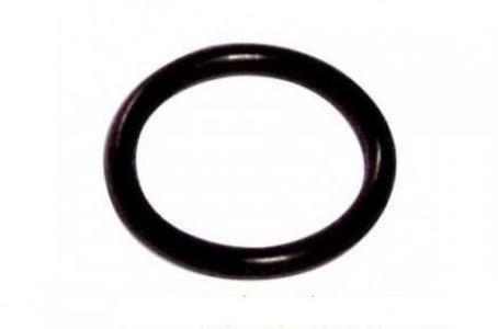 Glowworm flexicom 18sx /& 30sx CALDAIA O/'RING GUARNIZIONE RONDELLA 0020014182 2000801949