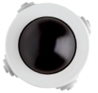 Beta Globe PTC Probe BT90000116