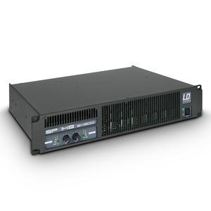 LD Systems SP 1K8