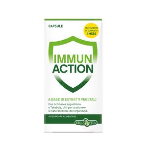 Immun Action