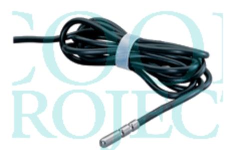 PTC (N) Probe mt Eliwell SN7P0B1500 - SN7P0B3000
