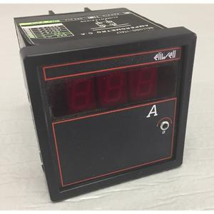 Amperometer