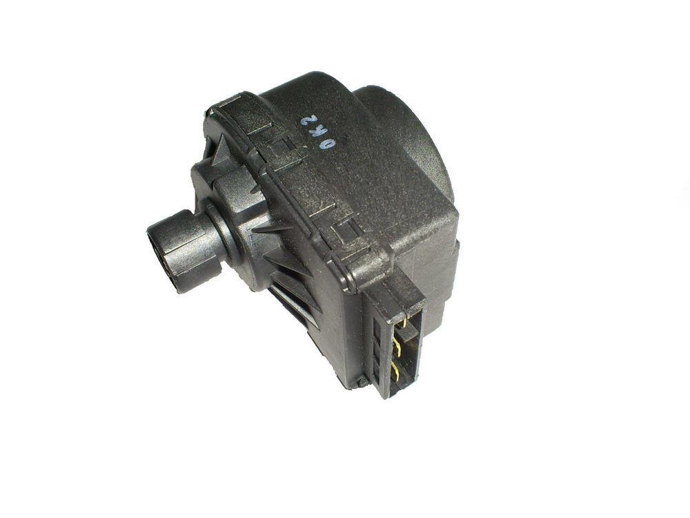 50RM5CVK BS530W BSC532AW ORIGINALE Beko Fornello Forno Principale Termostato Temperatura