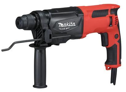 Tassellatore SDS-PLUS MAKITA MT M8701 potenza 800W 3 FUNZIONI