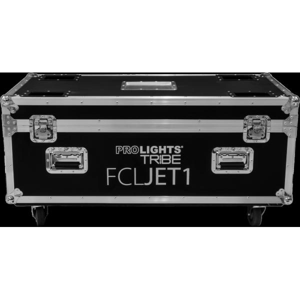 ProLights FCLJET1