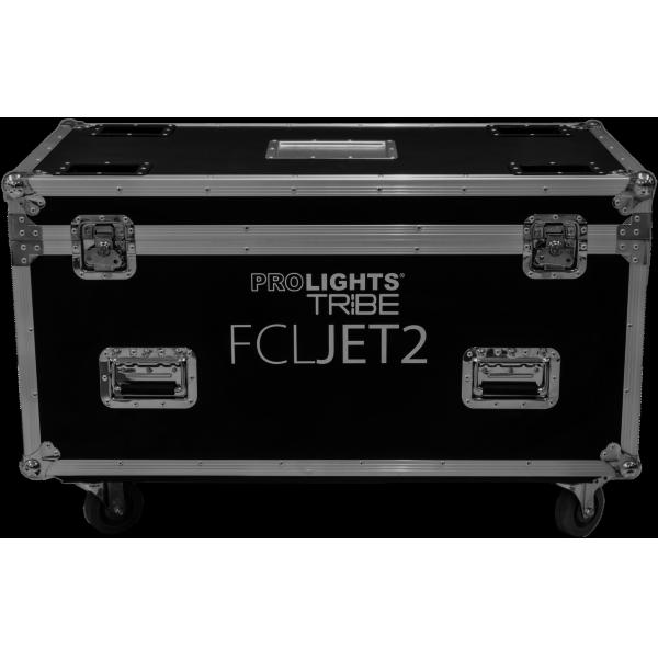 ProLights FCLJET2